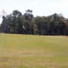 A view of a green at Pine Burr Country Club (GolfDigest)