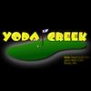 Yoda Creek Golf Club - Semi-Private Logo