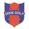 Dixie Golf Club - Private Logo