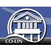 Wolf Hollow Golf Course at Copiah-Lincoln College - Public Logo